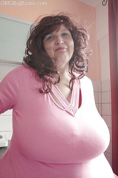 Nude supermodel pornstar