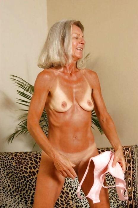 Down sexy girls grey hair nude photos gujrat girls