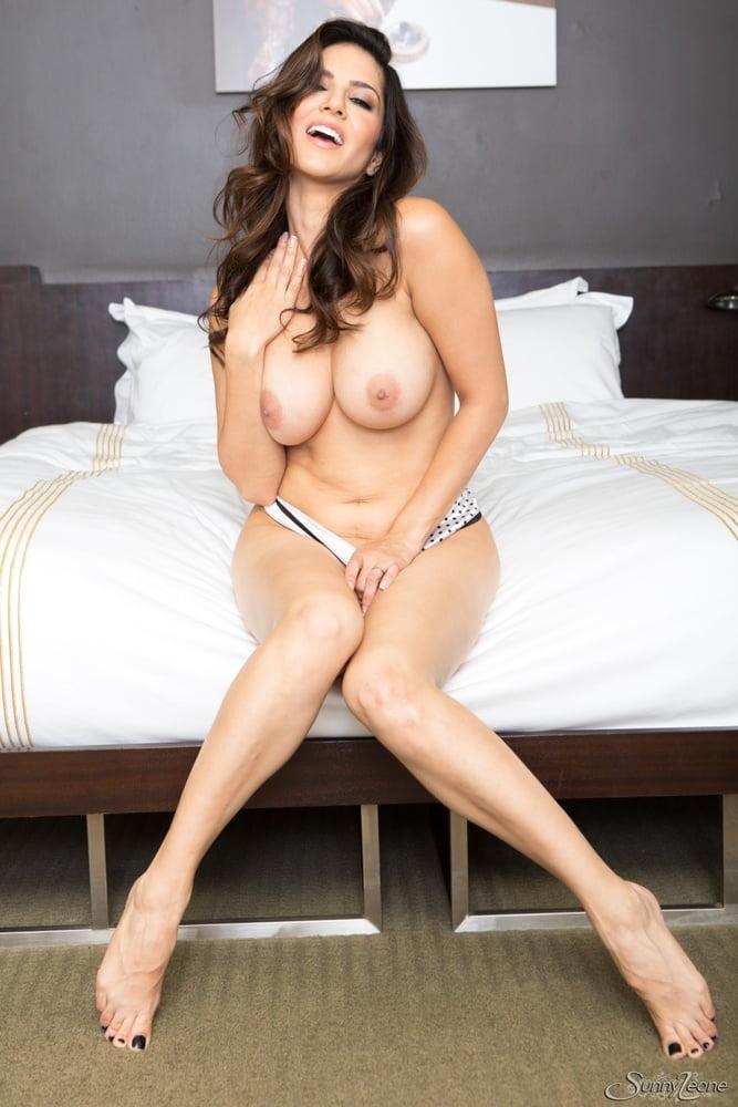 Sunny leone hot nude-5669