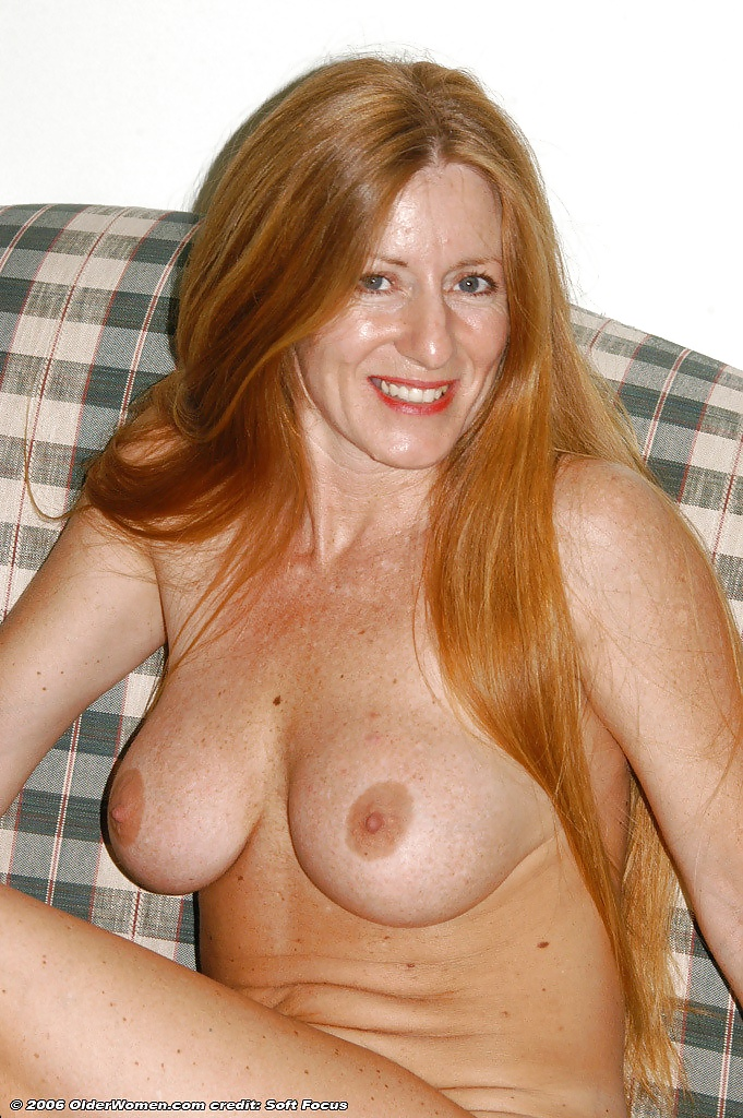 freckles-wife-nude