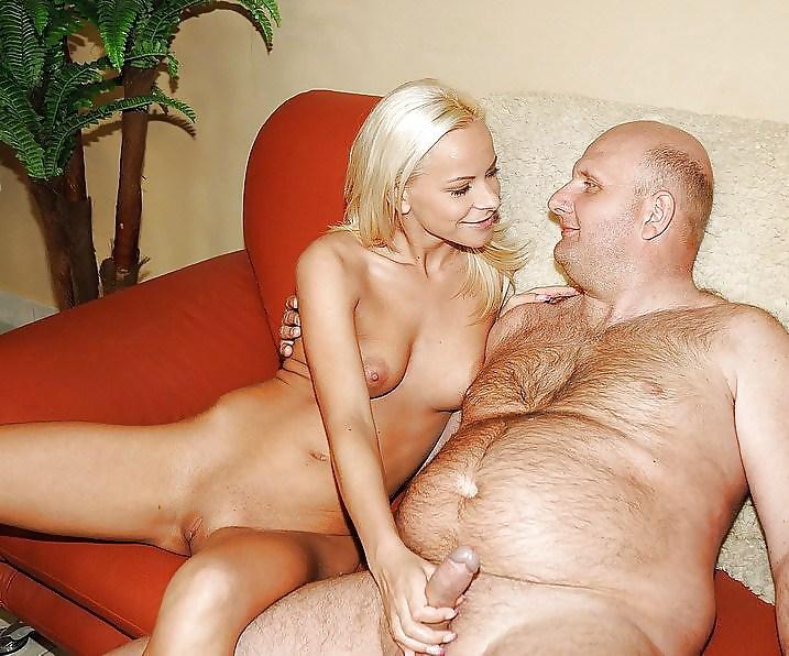Man and woman xxx pauline