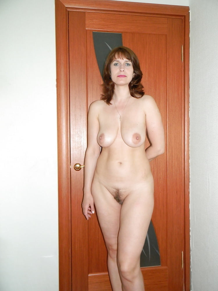 Hot sexy women masturbating-2154