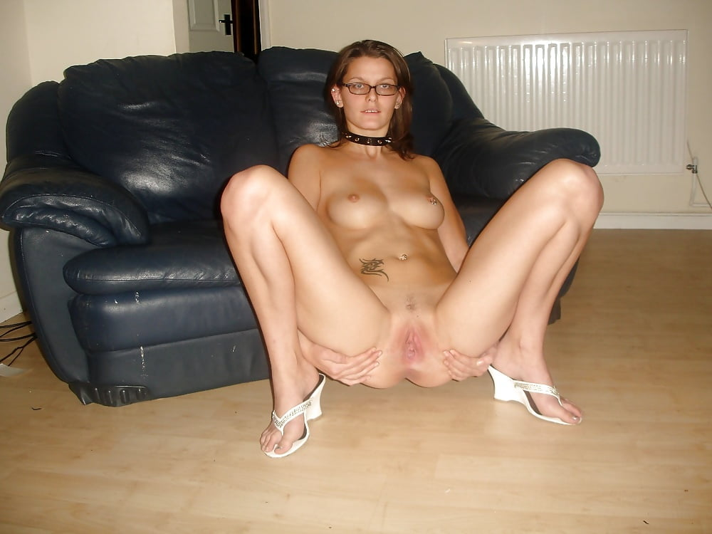 Wife Naked Pictures