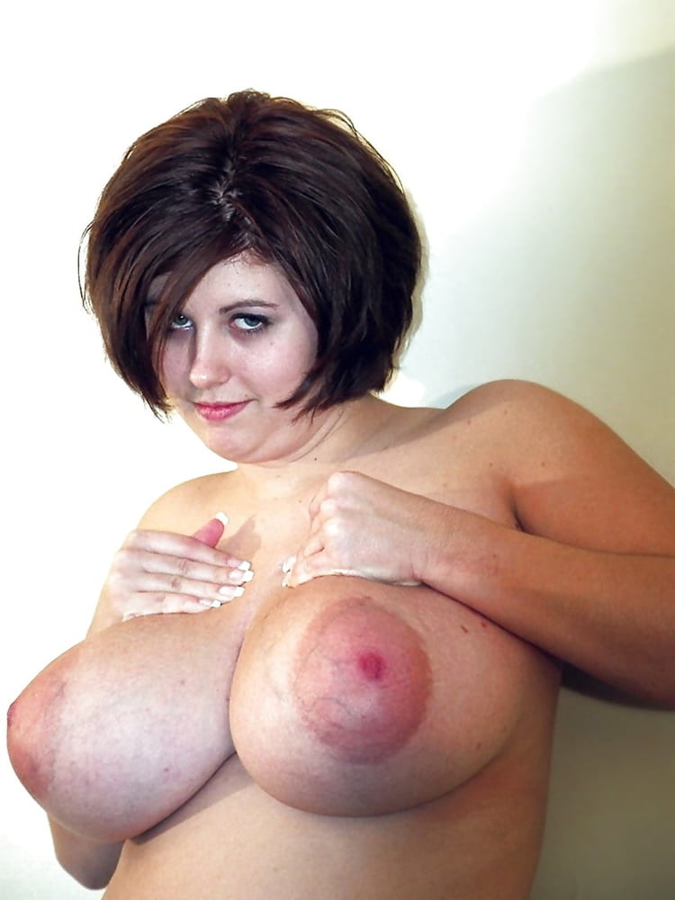 young-girl-big-tits-chaz