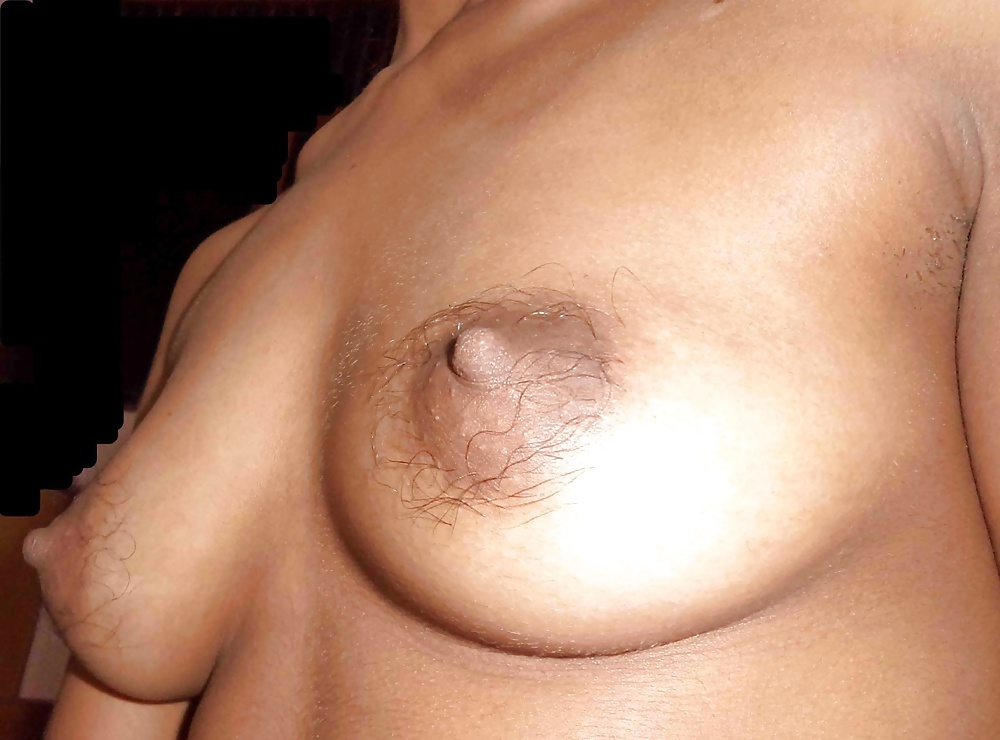 hairy-breast-pics-carin-ashley-topless