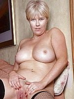 Pictures of horny moms