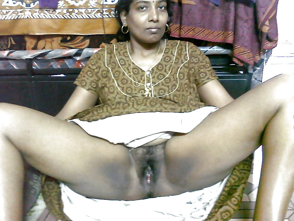 Kerala hot pussys pictures