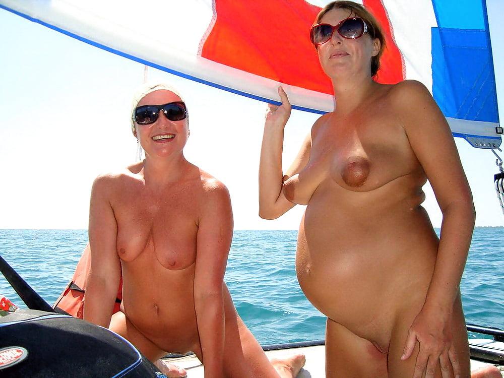 Russian girls naked caribbean vacation cuba