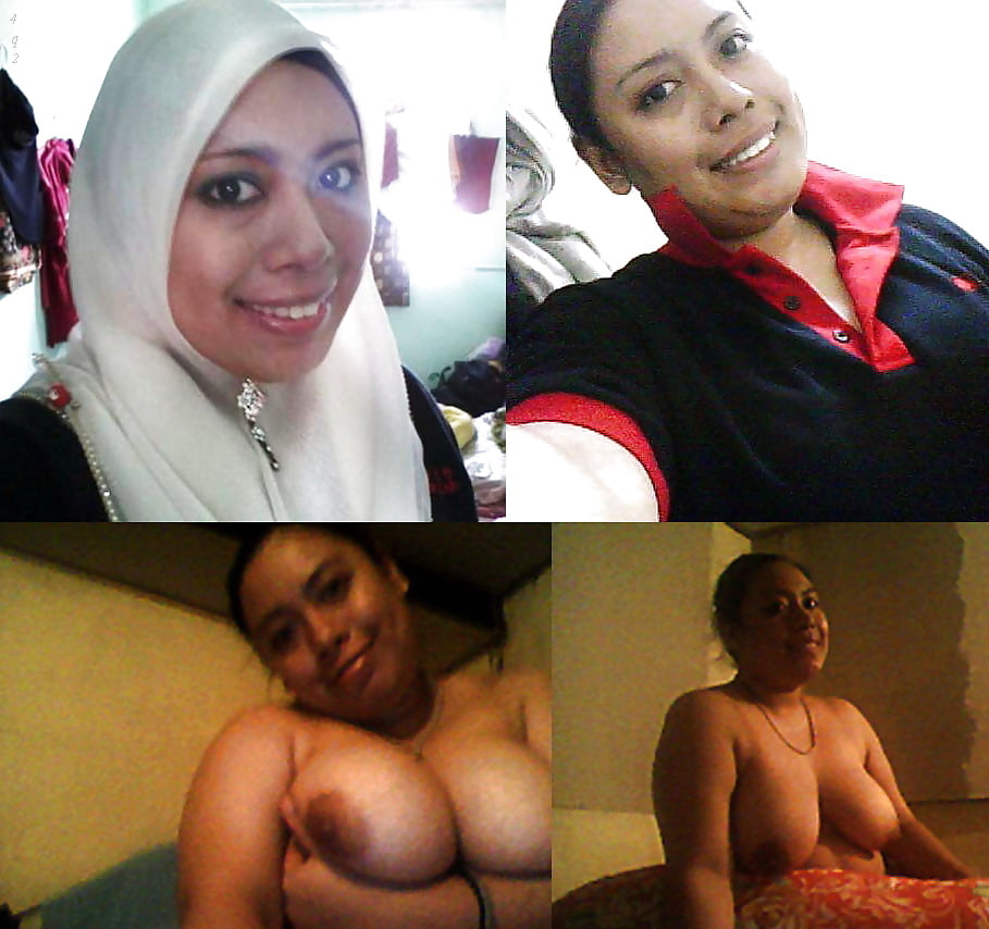 muslim-school-girl-naked-photo-black-and-white-theme-party
