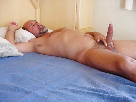 gay doctor sex pics