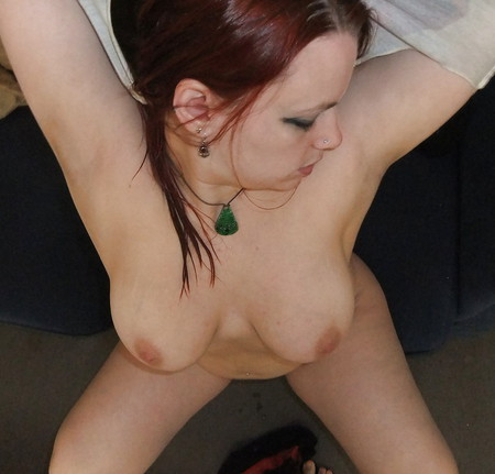 Hot Nude 18+ Amarican shemale pornstar anal movies