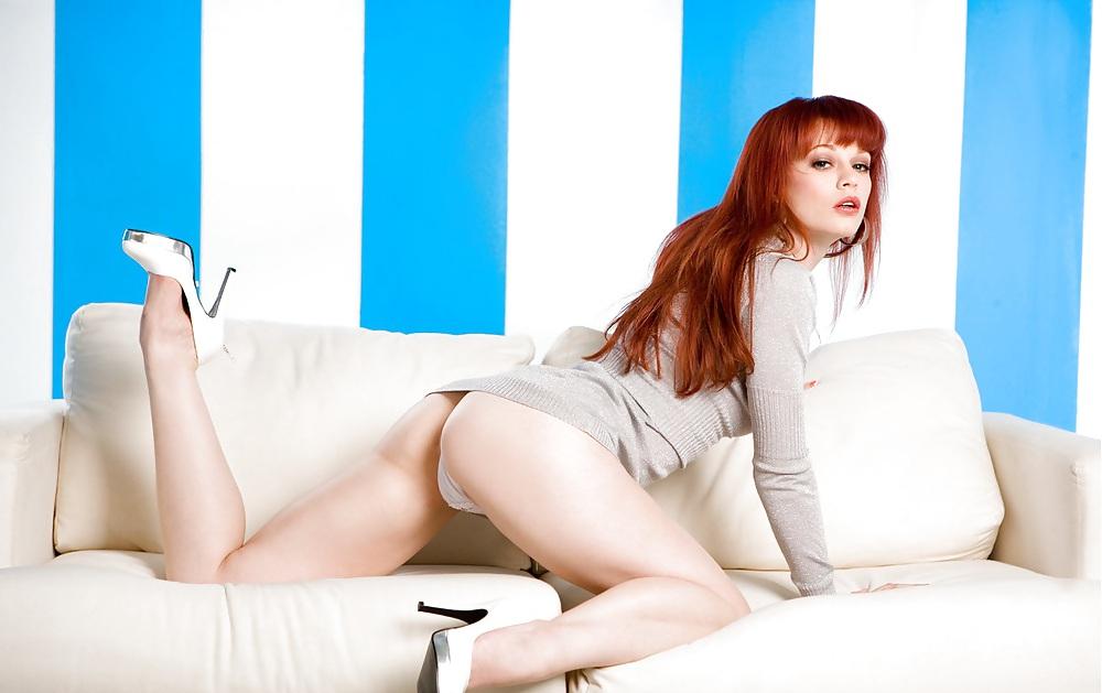 Mallu actress porn pics