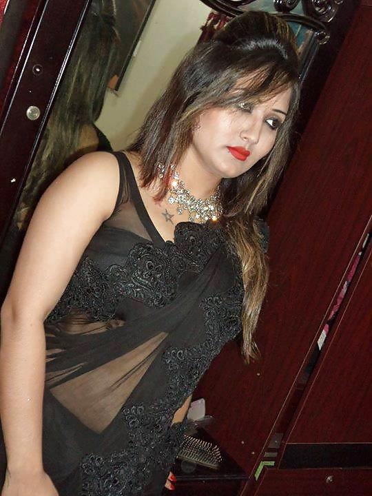 Best bangla sex video-5244