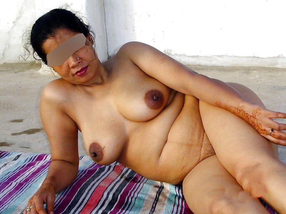 indian-aunties-nude-in-beach-free-young-virgin-sexpornpics