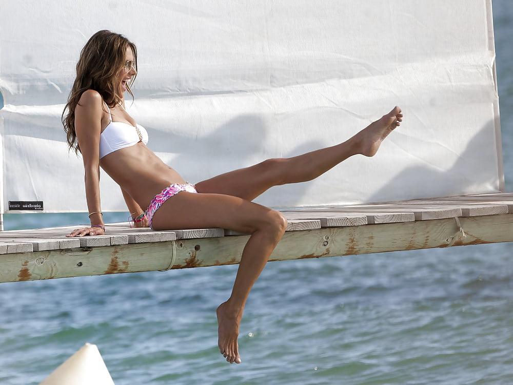 America's next top model winner 2015