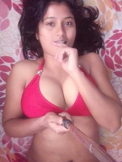 Indian desi full sex-1008