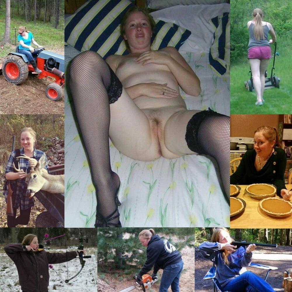 Kimberly Marie Fields - 141 Pics