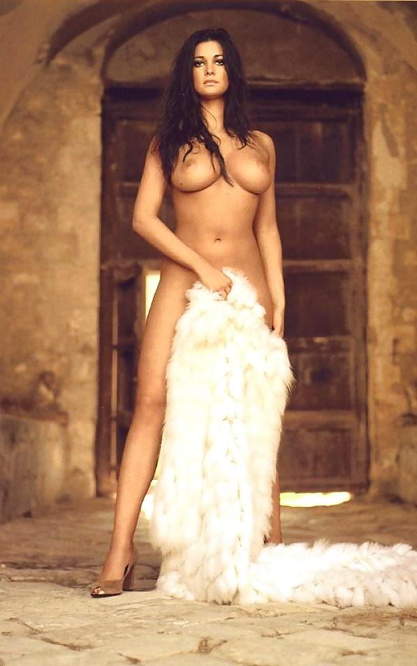 Showing Xxx Images For Xxx Manuela Arcuri Hot Xxx