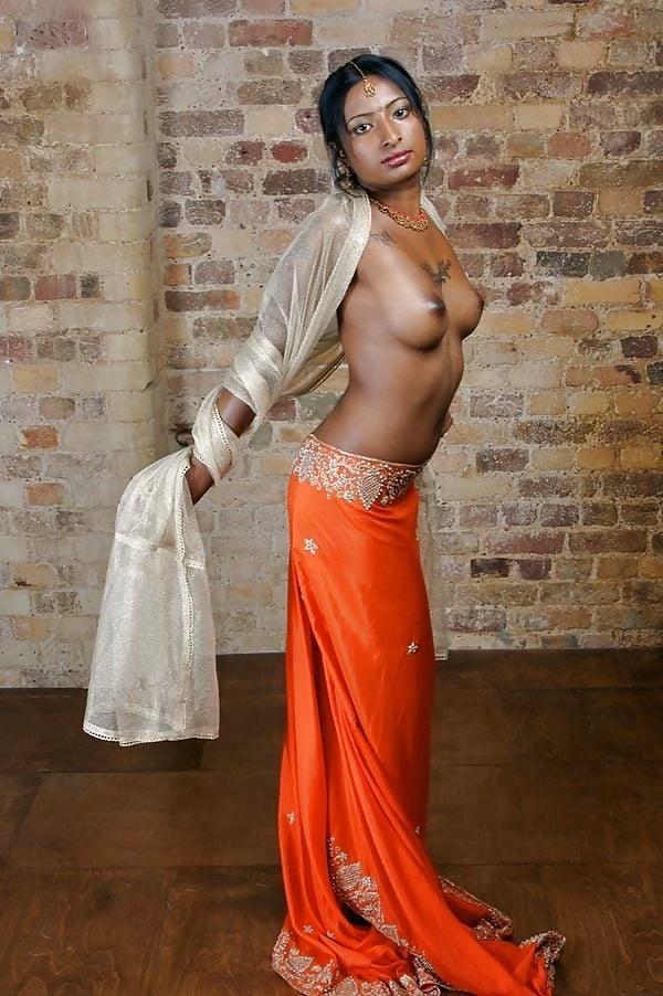 Marathi girls naked body