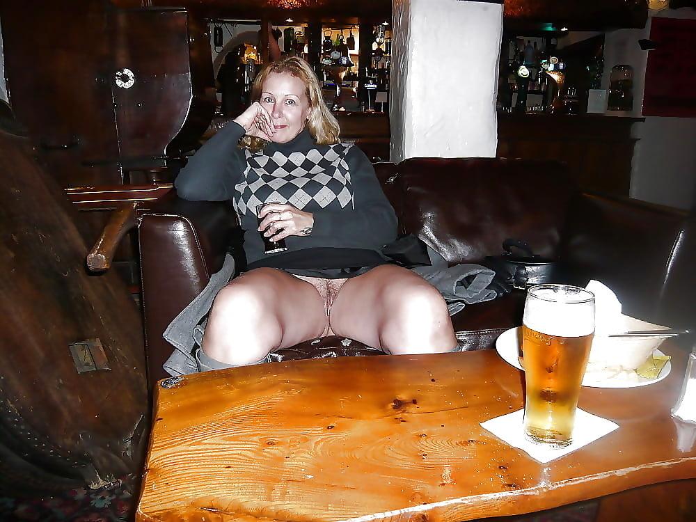 slut-beer-legs