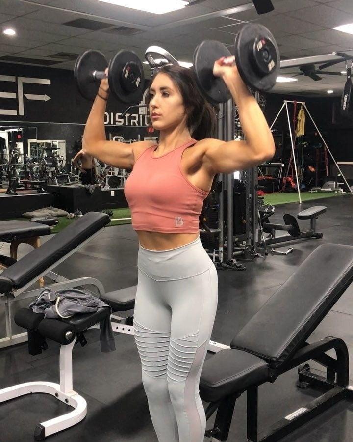 titjob small tits