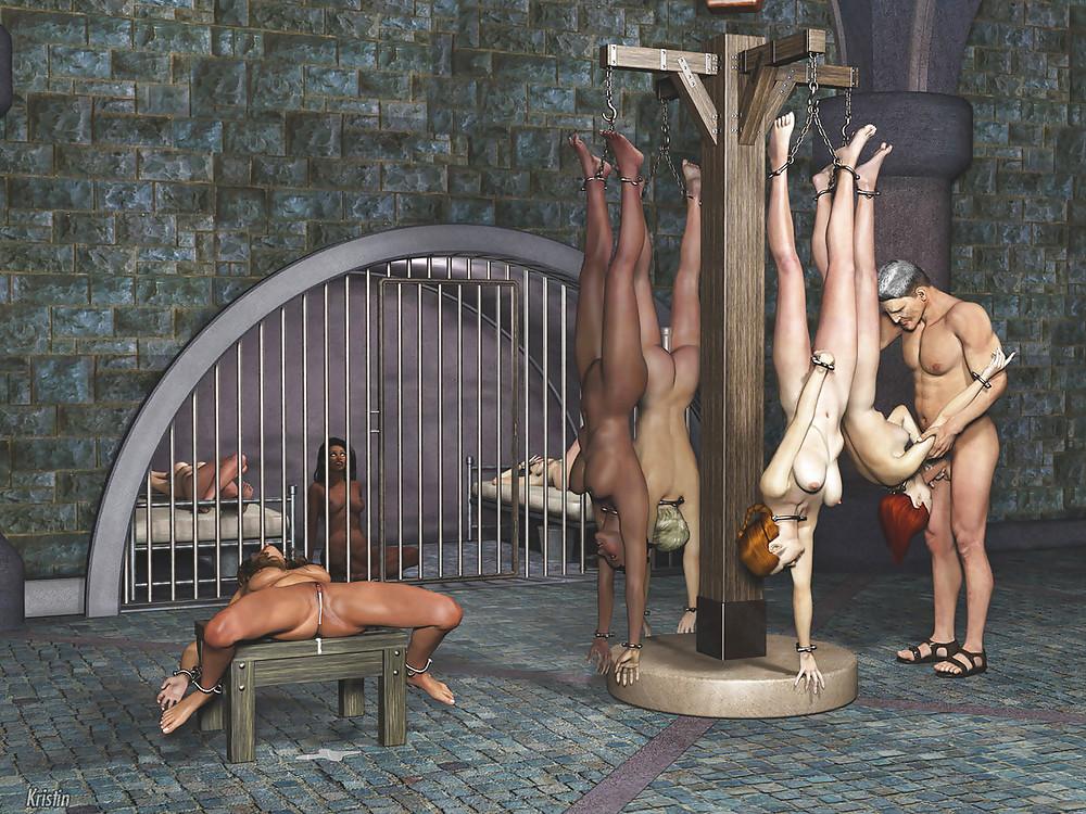 Sadananda Gowda Trusts In Cock Sacrifice