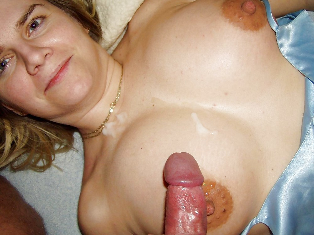 Girls cum on wife homemade videos carter