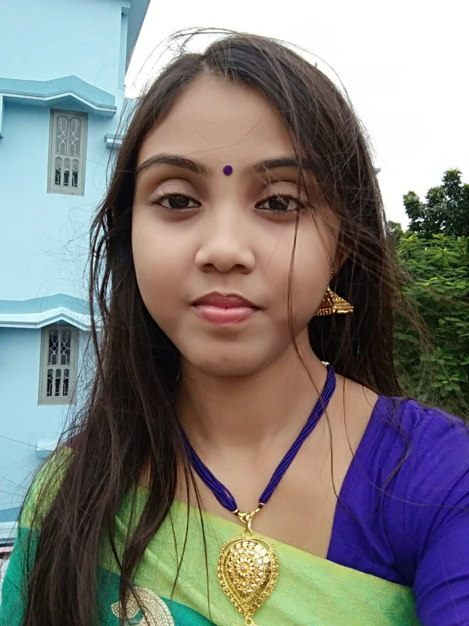 Hindu Dating Site. Muzica muzicala cauta femeie