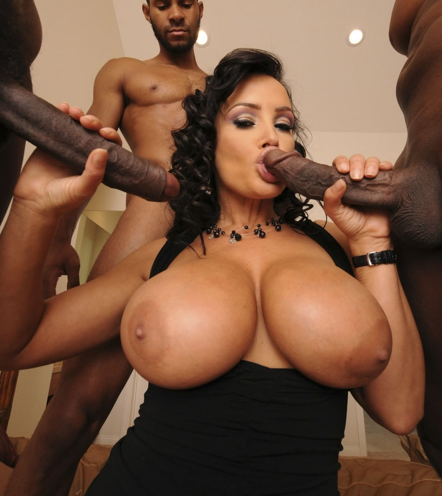 Big Tits Teen Noelle Easton Screwed By Big Black Cock