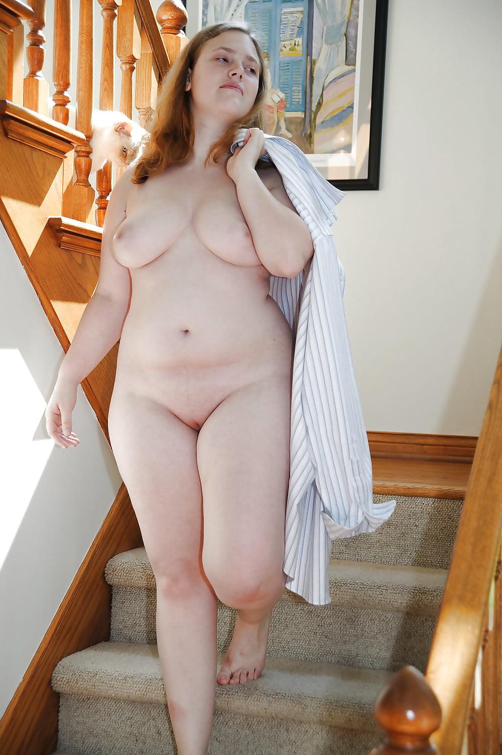 Chubby girls pics