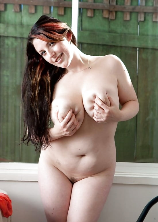 Wwf sexy movie-6087