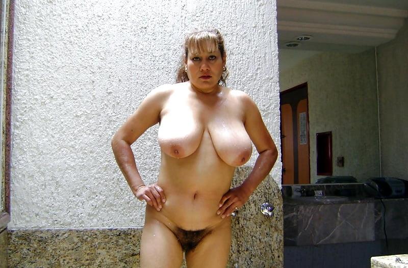 пристегнул русские сисястые жены частное люблю