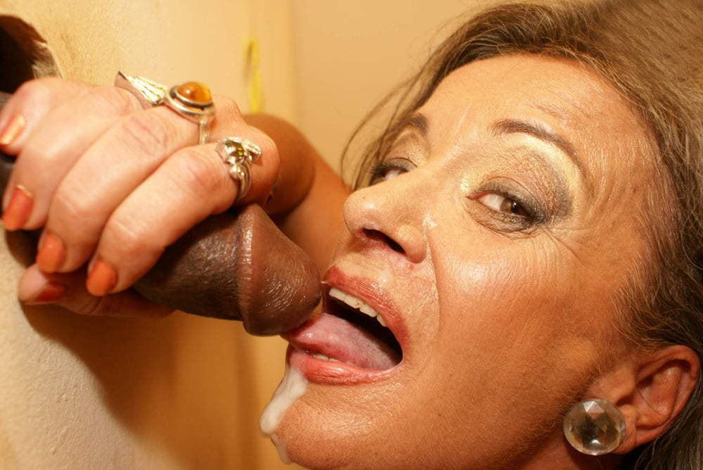 granny-glory-hole-and-handjobs-daughter