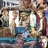 Sharon Stone Basic Instinct Promos (1992)
