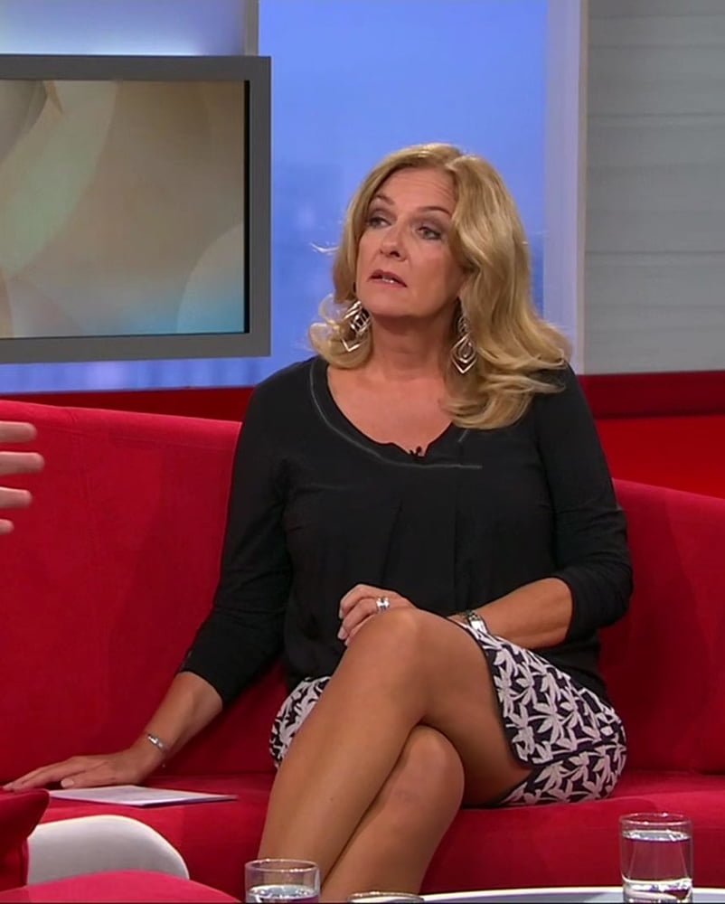 See and Save As german tv milf bettina tietjen porn pict