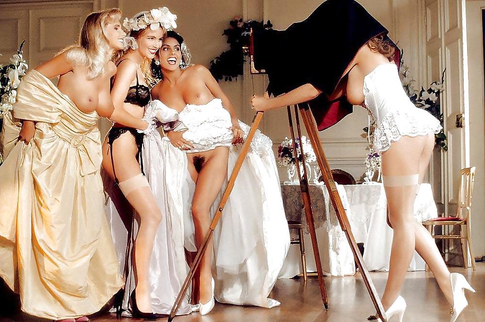 Купальниках вечерние платья бальные порно видео