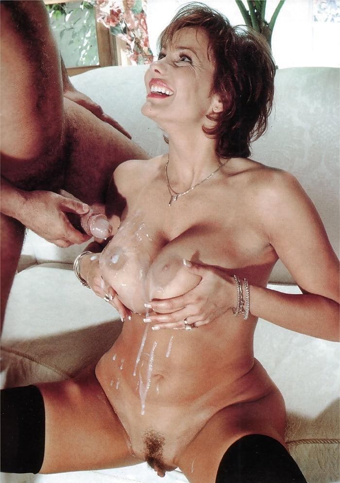 Retro nude facial, naked schoolgirl blowjobs