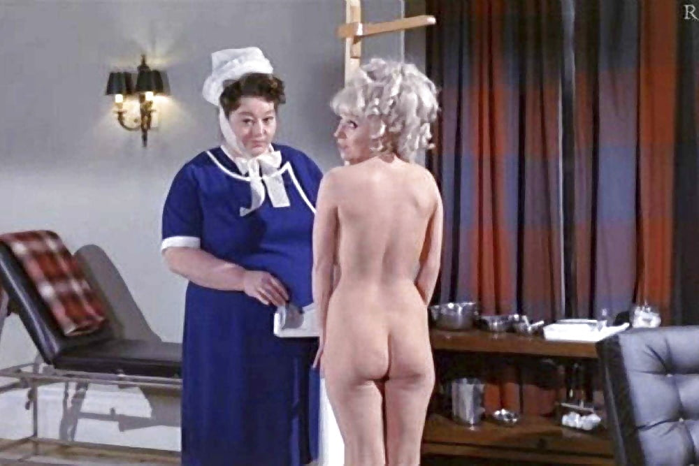 Barbara Windsor Sex Photo Fappening