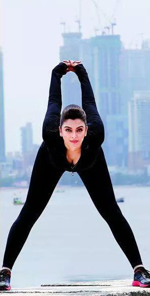 Aishwarya hot sexy photo-8640