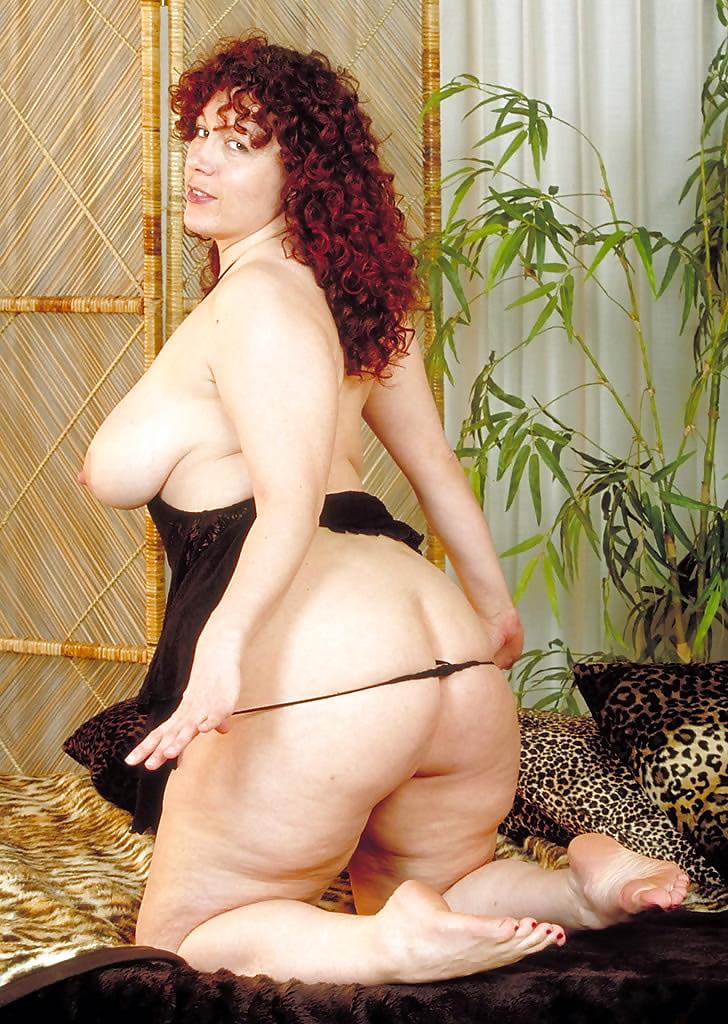 тут смотри фото секс толстушек в стрингах рассказать правду обо