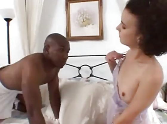 Mikes appartment katerina sexual satisfaction - 2 1