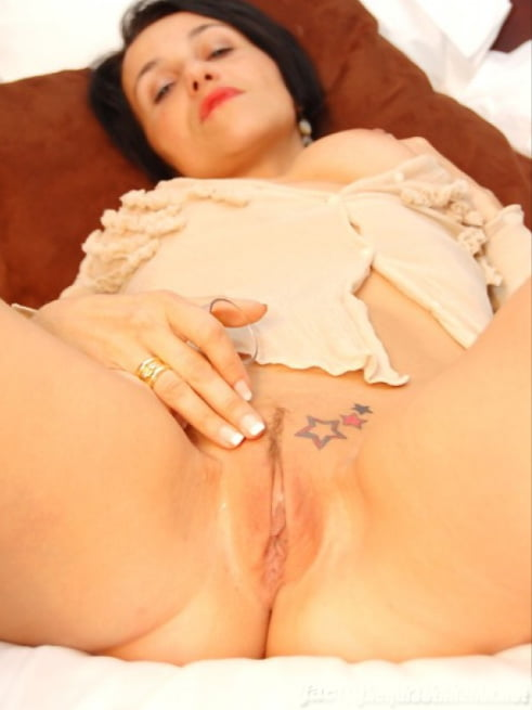 Offered spread opened - disponible 131 - 20 Pics
