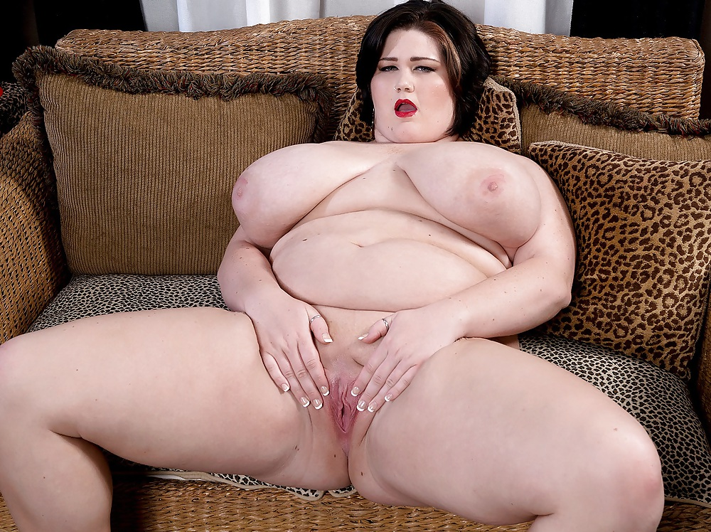 толстые голые хохлушки - 3