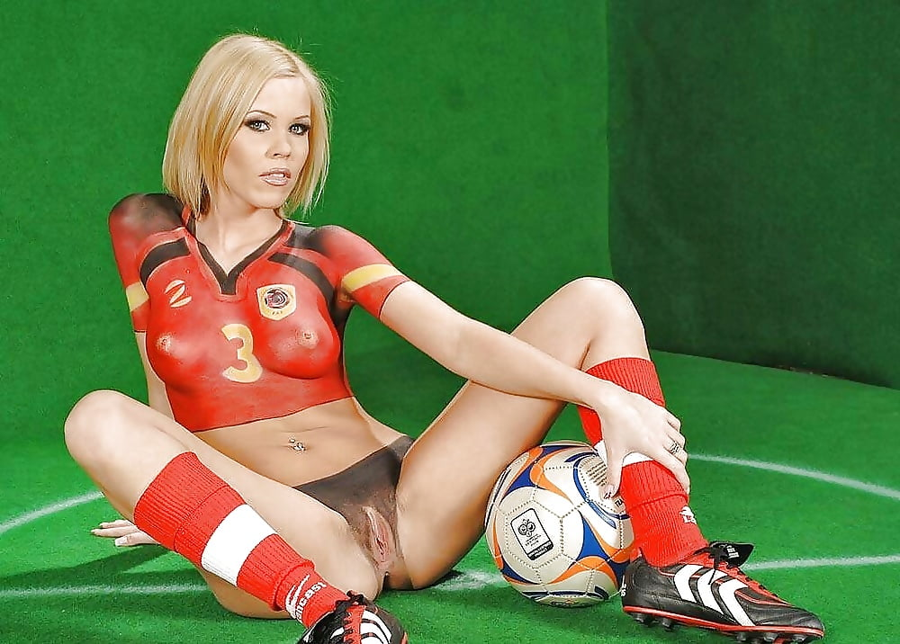 porn-pictures-of-soccer-girls