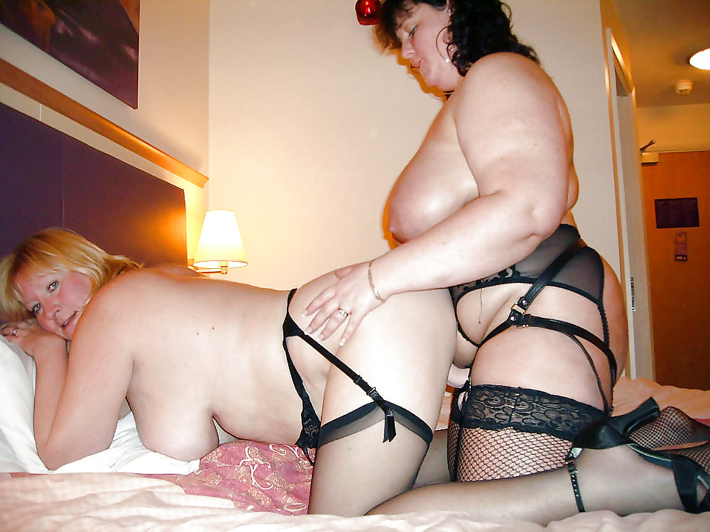 chubby-lesbian-strapon-videotures