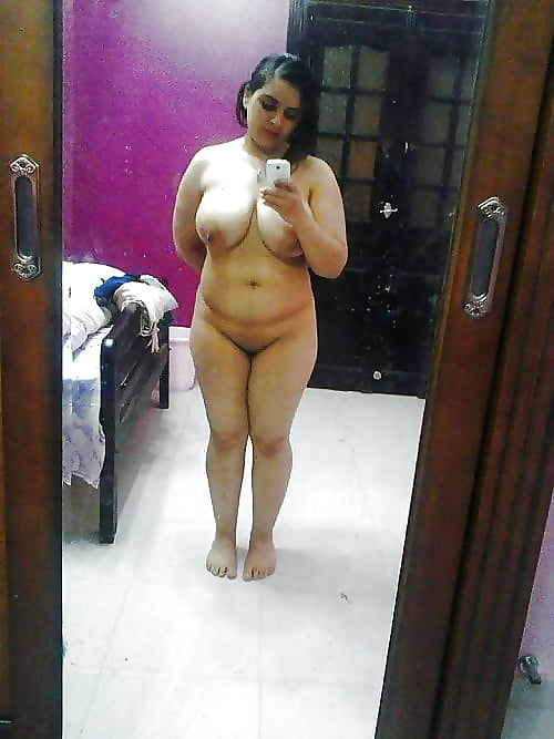 Indian desi hd xxx