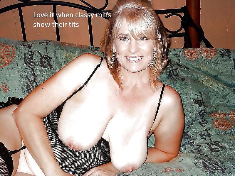 Mature women looking for sex-2542