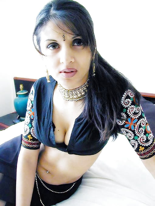 Indian porn stars nude pics