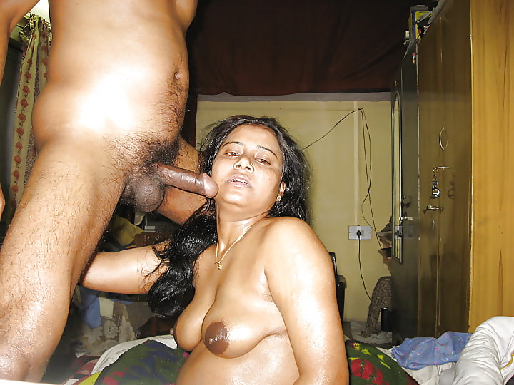 Kerala shameless aunty pussyfuck photos #12