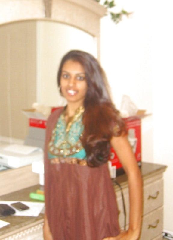 Nijhum desi girlfriend from bangladesh barisal - 2 part 1